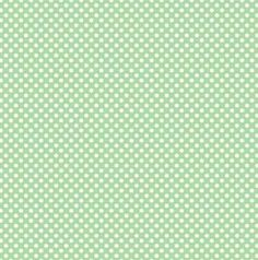 http://de.dawanda.com/product/27353473-Tilda-Baumwoll-Stoff-Dotti-Surf-green