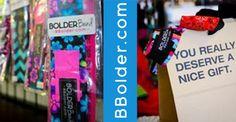 Find all you need at bbolder.com.