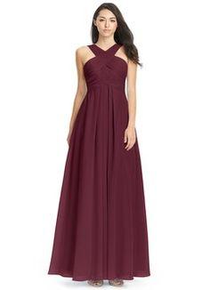 4e762b1c677 44 Best Beautiful dresses images