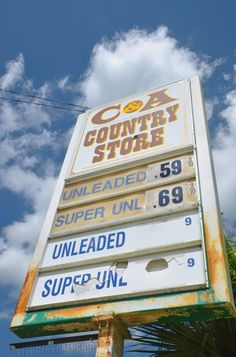 33 best vintage gas prices images old gas stations price signs rh pinterest com