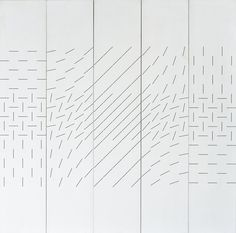 Matti Kujasalo, Composition (in 5 parts), 1980