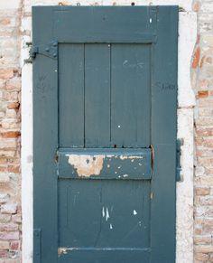 Piepende deur? Zo los je het op!   #flairNL