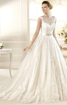 Выбор свадебного платья! Салон Patricia Queen. Обсуждение на LiveInternet - Российский Сервис Онлайн-Дневников