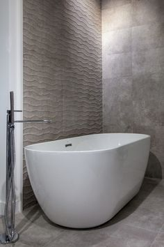 Feng Shui for the modern bathroom- Feng Shui per il bagno moderno Feng Shui for the modern bathroom -