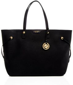West 57th Xl E/W Tote on shopstyle.com
