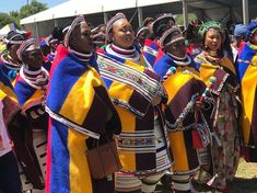 Komjekejeke annual commemoration 2020,Ndebele Kingdom, South Africa – THE AFRICAN ROYAL FAMILIES Green Hats, Girl Dancing, Royal Families, Woman Quotes, South Africa, Daughter, African, Culture, People