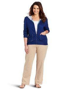 Fresh Laundry Women's Plus-Size Puff Shoulder Jacket Fresh Laundry. $124.00. Machine Wash. 51% Rayon/49% Polyester. puff shoulder. jacket. Made in USA