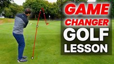 HOW TO HIT CHIP SHOTS AROUND THE GREEN - Game Changer Golf Lesson The short game is so important if you want to shoot a good score in this game. But how often do you find yourself being inconsistent? At times you can hit some incredible chip shots equal to the pro's on tour but then from what feels like exactly the same chipping technique you chunk the […] Tee One Up Golf Short Game Golf, Cutting Glass Bottles, Chipping Tips, Golf Drivers, Up For The Challenge, Scenery Wallpaper, Golf Lessons, Screwed Up, Free Training