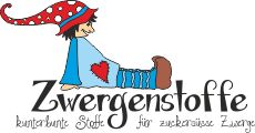 Zwergenstoffe Couture, Disney Characters, Fictional Characters, Sewing, Baby, Shopping, Fabrics, Polish Language, Sew Mama Sew
