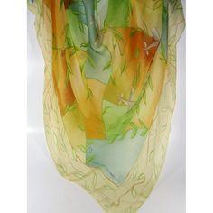 soie,carré,sciarpa,foulard,bufanda,accessoireluxe,LOUISVUITTON,vuittonvintagecollection,silke,vuittonparis,vuittonscarf,