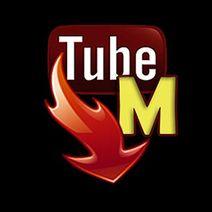 13 Best Download TubeMate YouTube Downloader on Your BlackBerry