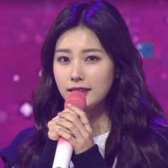 강혜원 kang hyewon, #kpop #izone #gg #girlgroup #hyewon #icons Bias Wrecker, Girl Group, Kpop, Eyes, Icons, Symbols, Ikon, Cat Eyes