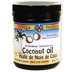 Organic Coconut Oils with USDA Organic and best price at www.Pickvitamin.com .