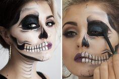 http://embellezar.com/2014/10/29/make-artistico-halloween/