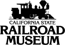 California State Parks Now Hiring For Railroad Museum Director - Press Release Details - California State Railroad Museum California State Railroad Museum, Sacramento River, Railroad History, Family Outing, Train Rides, California Travel, State Parks, America, Field Trips