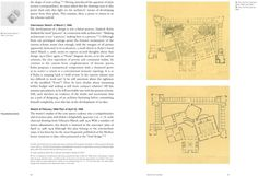 Louis Kahn: On the Thoughtful Making of Spaces — Lars Müller Publishers