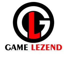 http://www.gamelezend.com/category/strategy/ Best Free Strategy Games | Online Strategy Games Free Play Online Best Free Strategy Games on gamelezend.com, our Strategy Games Flappy Obama, Jungle Eagle so many other games, Online Strategy Games Free to play. online strategy games free, free online strategy game, strategy games free online, play strategy games online, best strategy games online, best free strategy games