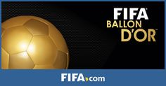 Lionel Messi is the 2015 FIFA Ballon d'Or winner. http://ift.tt/1JFRrnS Love #sport follow #sports on @cutephonecases