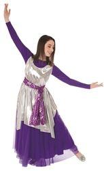 Dance Sash