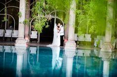 #Palaisrhoul , Mariage de rêve Marrakech
