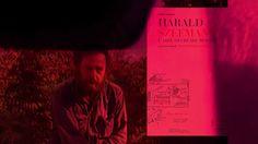 Video di Giorgio Marino per il libro Harald Szeemann. L'arte di creare mostre, di Ambra Stazzone. Di prossima pubblicazione per i tipi di Fausto Lupetti Editore.
