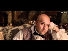 'Casanova' ~ Full Movie. (In English with foreign subtitles.) Comedy starring Heath Ledger as the imfamous lover. ॐ}*{ॐ