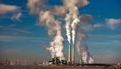 Want Cheaper Alternatives to Fossil Fuels? Tax the Product That's Actually Causing the Harm | Rob Shirkey