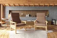 Country style nábytok na mieru – JECH Outdoor Chairs, Outdoor Furniture, Outdoor Decor, Dining Bench, Country, Home Decor, Garden Furniture Outlet, Table Bench, Rural Area