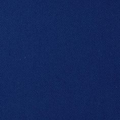 10 oz. Bull Denim Royal from @fabricdotcom  This heavyweight 10 ounce denim fabric is perfect for slipcovers, upholstery, toss pillows, covering headboards and cornices. Also can be used for apparel, aprons, baseball hats and anywhere you need an extra-tough fabric!