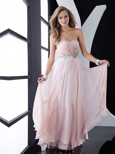 Shop for Jasz Couture prom dresses at PromGirl. Jasz Couture prom and pageant gowns, elegant designer formal dresses for special occasions. Strapless Prom Dresses, Grad Dresses, Cheap Prom Dresses, Evening Dresses, Bridesmaid Dresses, Wedding Dresses, Dress Prom, Dress Long, Dresses Dresses