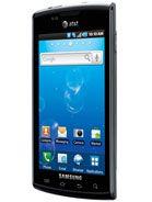 Samsung i897 Captivate : Caracteristicas y especificaciones | smartGSM