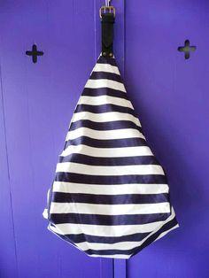 Ployly 001  Bento Bag by PloylyMingzyBb on Etsy, $66.00