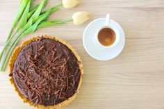 fim de semana 97 lele gianetti almoço domingo familia sobremesa torta chocolate…