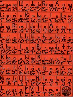 "The ""Baybayin writing system"" also commonly known as the ""Alibata"" was an old script structure used by these ancient Philippine settlers long before the first Spanish colonizers arrived in 1521. It originated from the ancient Javanese system, the Old Kawi script. It is part of the Brahmic family of syllables derived from the Vatteluttu system (the precursor of the modern Tamil script) used in ancient southern India and Sri Lanka. The Baybayin uses an abugida system based mainly on…"