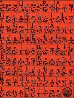 baybayin_typography1