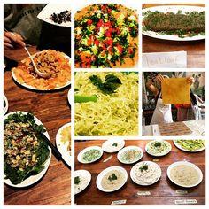 Onion Dip, Spinach Dip, Zucchini Noodles, Health Coach, Ios App, Raw Food Recipes, Grain Free, Hummus, Dips