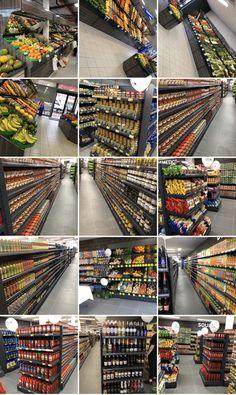 supermarket design_model_ www.rafso.com