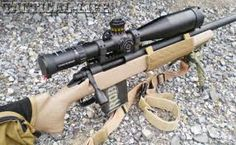 Image result for 6.5 creedmoor vs 6.5 grendel