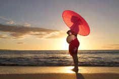 Google Image Result for http://smartypantsvitamins.com/blog/wp-content/uploads/2012/06/pregnant-woman-beach-parasol.jpg