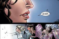 no-more-mutants
