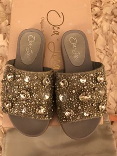 0871c7d6667 New Oca Loca Girls Sandals Size 28  fashion  clothing  shoes  accessories   kidsclothingshoesaccs  girlsshoes  ad (ebay link)