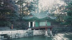 Unprecedented Grace   Writing about the Unprecedented Grace God Gives to an Heiress of His Promise #korea #southkorea #travel