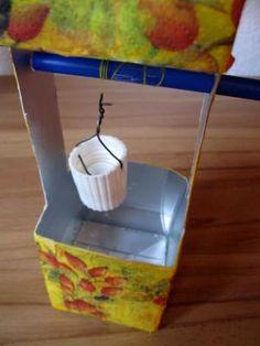 39 00 erz hltheater kamishibai din a4 ohne lasur tischtheater pinterest m rchen. Black Bedroom Furniture Sets. Home Design Ideas