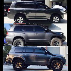 Note seam on rear fender Suv Trucks, Suv Cars, Toyota Trucks, Toyota Lc200, Toyota 4runner Trd, Land Cruiser 200, Toyota Land Cruiser, Daihatsu, Nissan Suvs