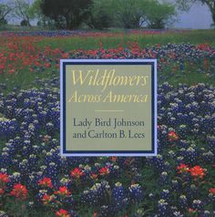 Wildflowers Across America