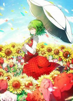 Anime Girl Cute, Beautiful Anime Girl, Kawaii Anime Girl, I Love Anime, Anime Art Girl, Anime Girls, Manga Anime, Anime Chibi, Manga Girl