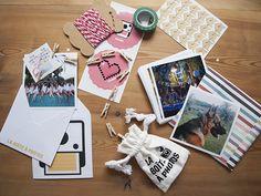 polabox y su caja molona | milowcostblog♥