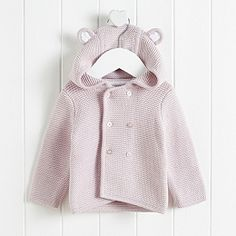 Elephant star baby gift set the white company baby boy shop cute baby girls clothing thats easy to care for negle Image collections