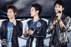 12.06.09 SMTown in Taiwan (Cr: see the light: 19920506.com)