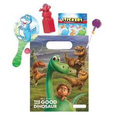 The Good Dinosaur Party Theme Dinosaur Party Supplies, Wpc Decking, The Good Dinosaur, Party Themes, Finding Yourself, Good Things, Kids, Children, Boys